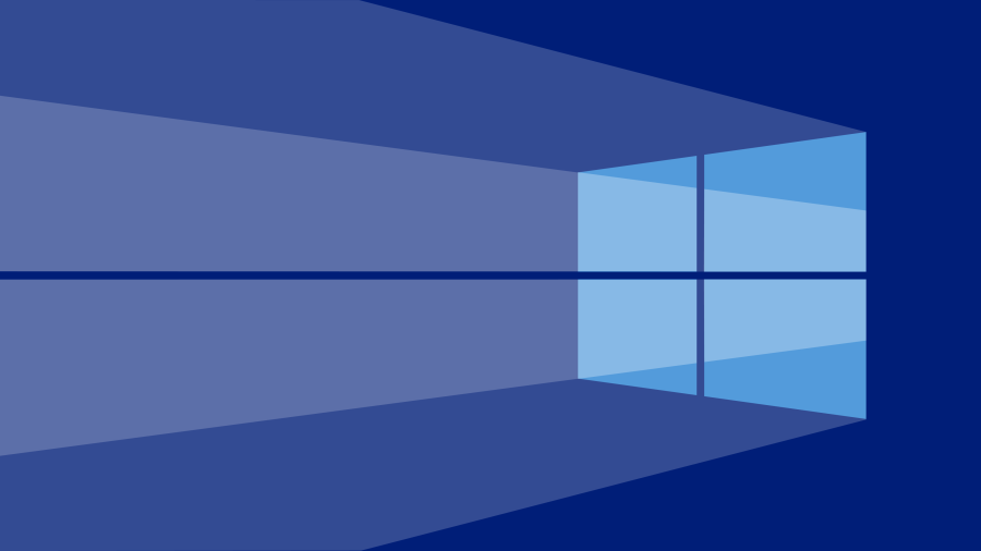 Deploying an In-Place Upgrade of Windows 10 Using MDT Without User
